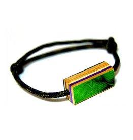MapleXO Maple XO- BF- Bracelet