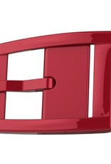 C4 C4- Classic Belt Buckle- Premium- Red Chrome- OSFA