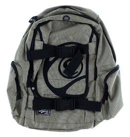 Sector 9 Sector 9- Field Backpack- Gold