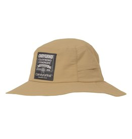Candygrind Candygrind- Booney- Sahara- One Size- Hat