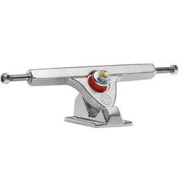 Caliber Caliber- Caliber II- RKP- 50 deg- Raw- 10 inch Axle- Trucks
