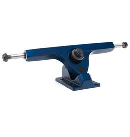 Caliber Caliber- Caliber II- RKP- 50 deg- Midnight Satin Blue- 10 inch Axle- Trucks