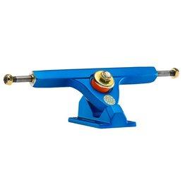 Caliber Caliber- Caliber II- RKP- 44 deg- Satin Blue- 10 inch Axle- Trucks