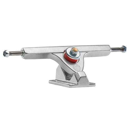 Caliber Caliber- Caliber II- RKP- 44 deg- Raw- 10 inch Axle- Trucks