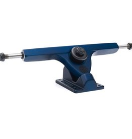 Caliber Caliber- Caliber II- RKP- 44 deg- Midnight Satin Blue- 10 inch Axle- Trucks