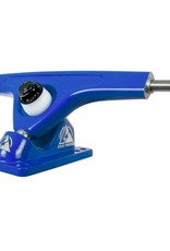 Atlas Trucks Atlas- Ultra Light- 48deg- 180mm- Blue- Trucks