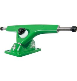 Atlas Trucks Atlas- Ultra Light- 48- 180mm- Green- Trucks