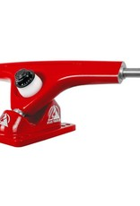 Atlas Trucks Atlas- Ultra Light- 48deg- 180mm- RKP- Red- Trucks