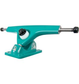 Atlas Trucks Atlas- Ultra Light- 48- 180mm- Teal- Trucks