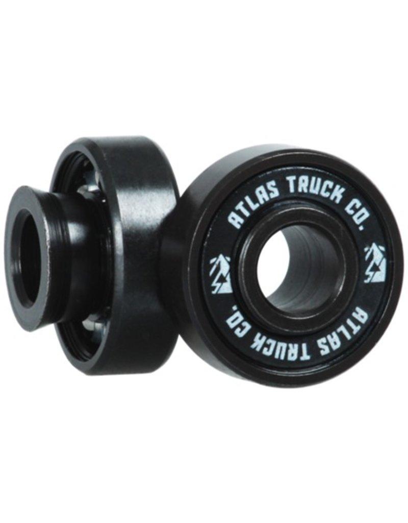 Atlas Trucks Atlas- Built In- 8mm- Bearing