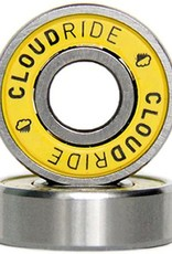 Cloud Ride Cloud Ride- ABEC 7- 8mm- Bearings