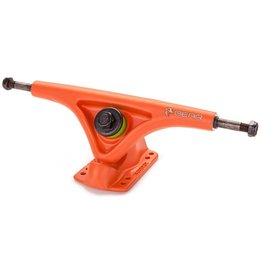 Landyachtz Landyachtz- Bear Grizzly- Matte Orange- 52 deg- RKP- 2015- Trucks