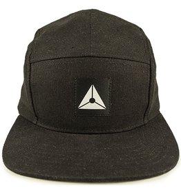 Clokworq Clokworq- Sortal- Flat Brim- Hat