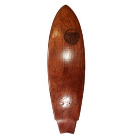 Savidge Savidge- Fishtail- 32 inch- Deck