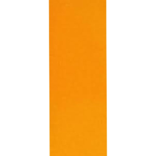 Black Diamond Black Diamond- Orange- Grip Tape- 10 inch- Roll- Sold By the Foot