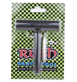 Rush Rush- Skate Tool- Black