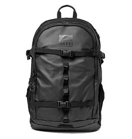 Reef Reef- Diamond Tail III- Black- Backpack- 2016