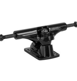 Bullet Bullet- Street TKP- Black- 140mm- Trucks
