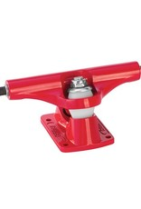 Bullet Bullet- Street TKP- Red- 140mm- Trucks