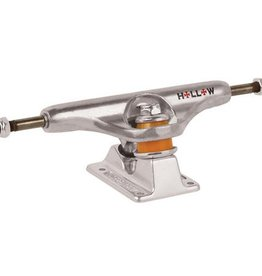 Independent Independent- Forged Hollow- 149mm- Silver- TKP- Trucks