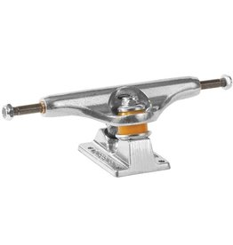 Independent Independent- Street TKP- Silver- 139mm- Trucks
