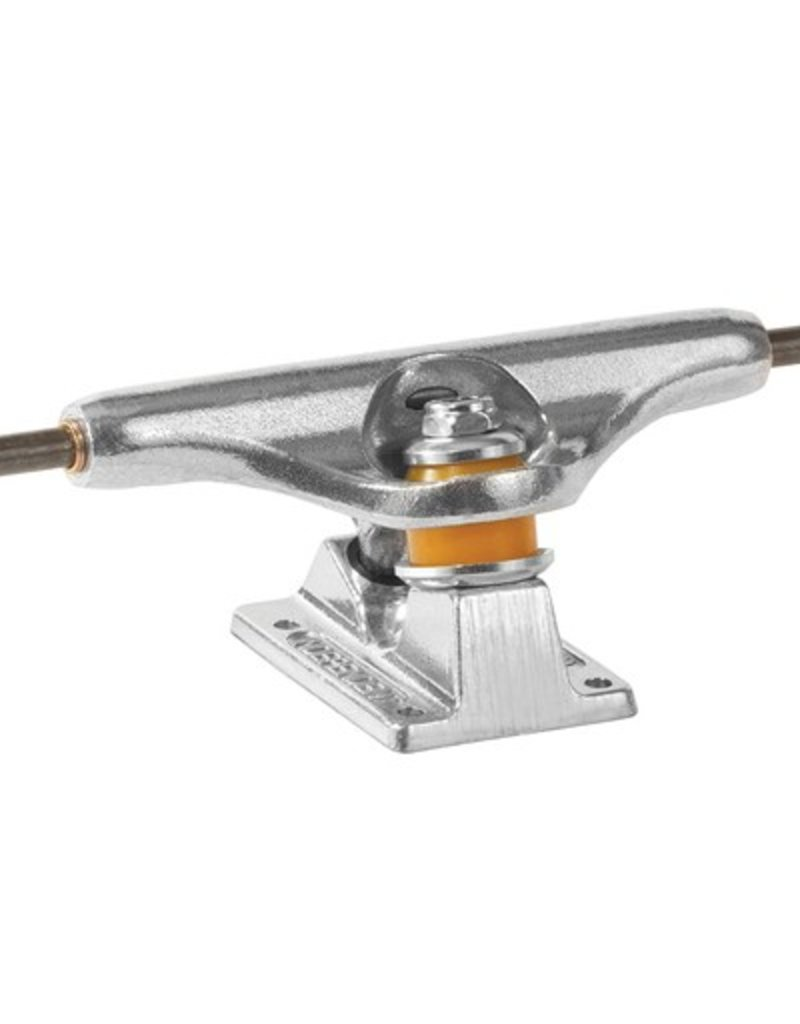 Independent Independent- Standard- Silver- 149mm- TKP- Trucks