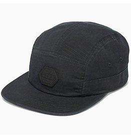 Reef Reef- Meter Cap- Black- Hat
