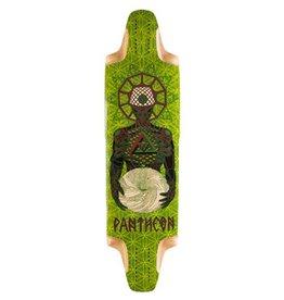 Pantheon Pantheon- Scoot- 36 inch- 2016- Decks