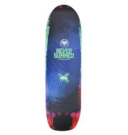 Never Summer Never Summer- Dime- 29 inch- 2016- Decks