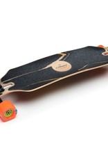 Loaded Loaded- Icarus- 38.4 inch- Flex 2- Complete- 2016