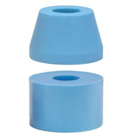 Venom Venom- Standard- HP- Blue- 78a- Cone & Barrel- Bushing
