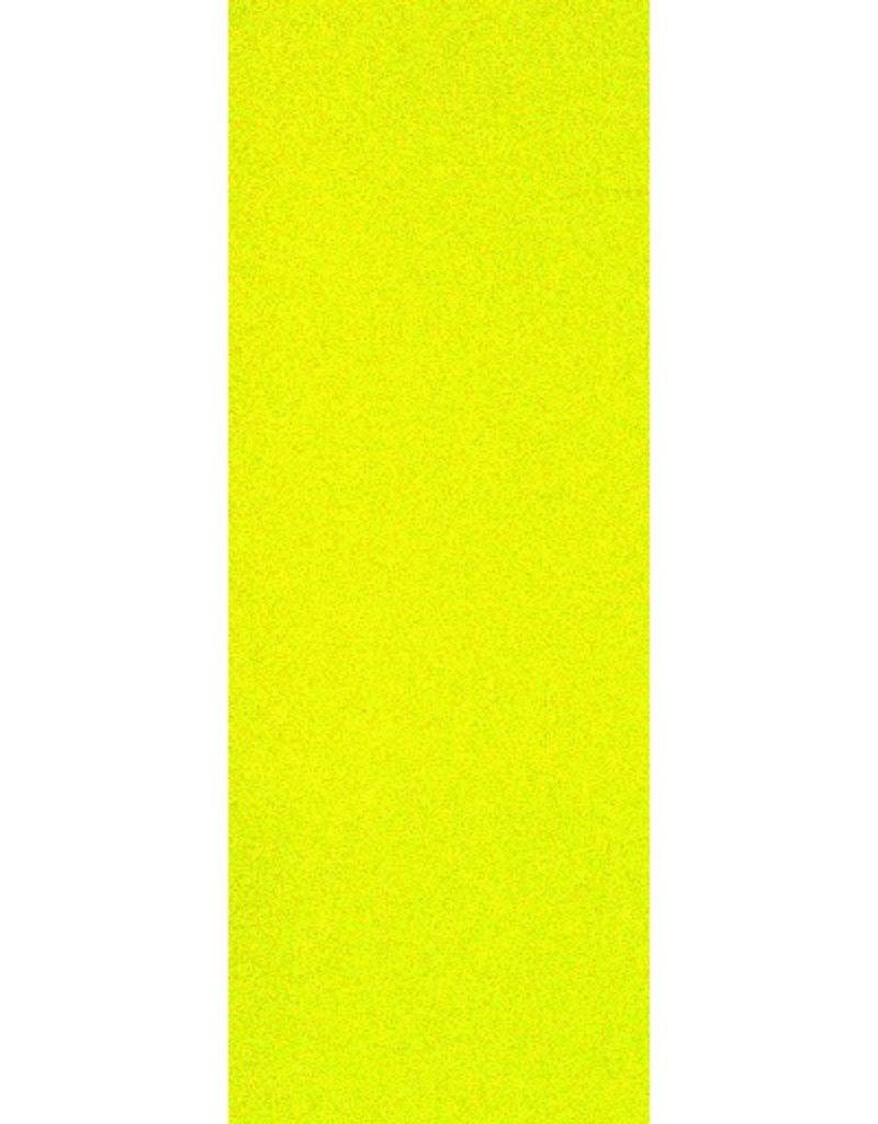 Black Diamond Black Diamond- Yellow- Grip Tape- 10 inch- Roll- Sold By the Foot
