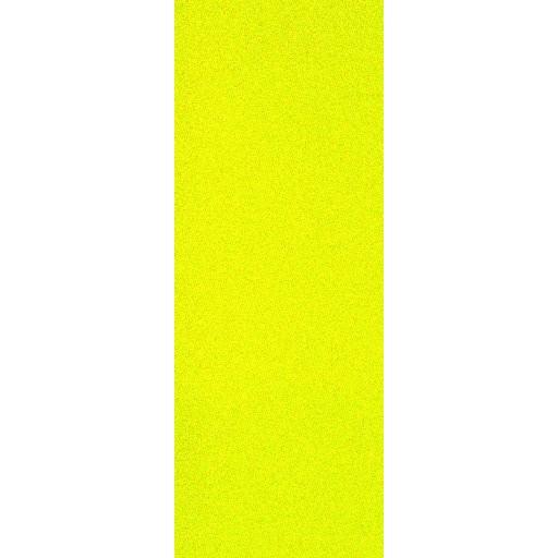 Black Diamond Black Diamond- Yellow- Grip Tape- 10 inch