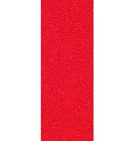 Black Diamond Black Diamond- Red- Grip Tape- 10 inch- Roll- Sold By the Foot