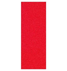Black Diamond Black Diamond- Red- Grip Tape- 10 inch