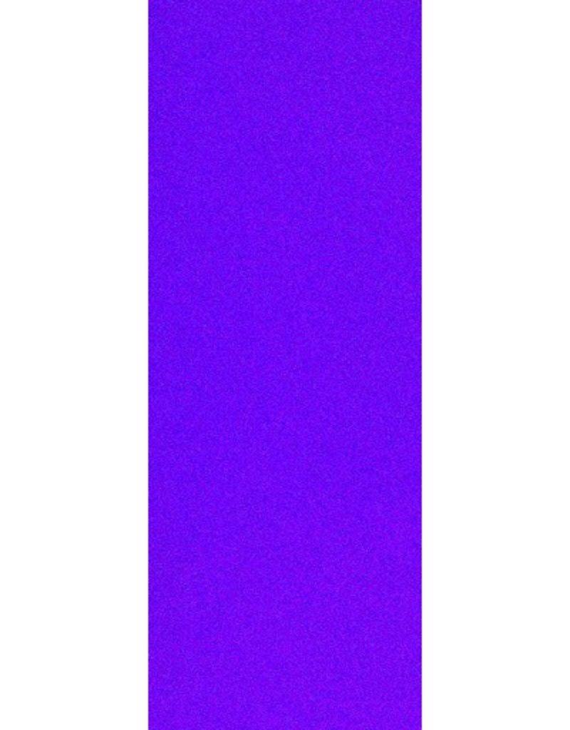 Black Diamond Black Diamond- Purple- Grip Tape- 10 inch- Roll- Sold By the Foot