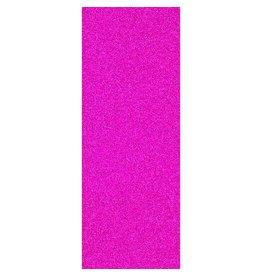 Black Diamond Black Diamond- Pink- Grip Tape- 10 inch
