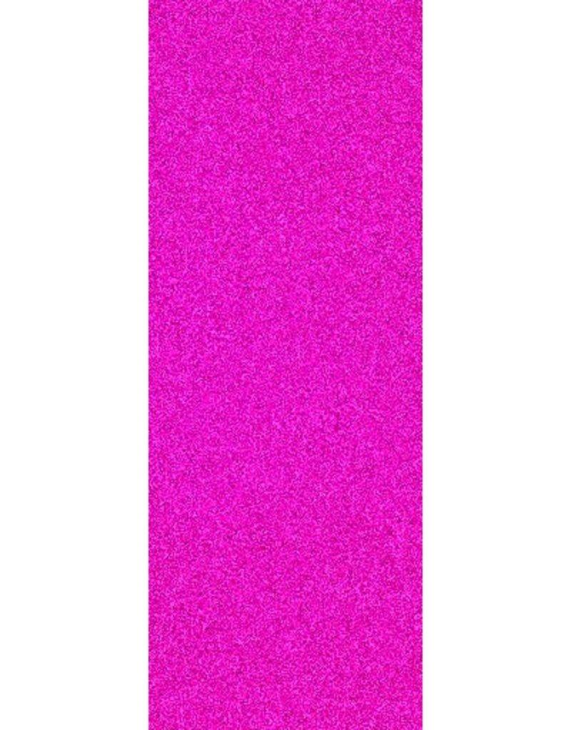 Black Diamond Black Diamond- Pink- Grip Tape- 10 inch- Roll- Sold By the Foot
