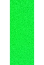 Black Diamond Black Diamond- Green- Grip Tape- 10 inch- Roll- Sold By the Foot