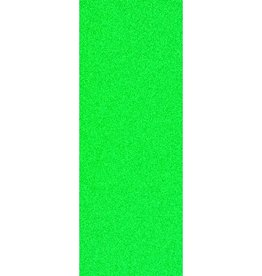 Black Diamond Black Diamond- Green- Grip Tape- 10 inch- Roll- Sold By the Foot