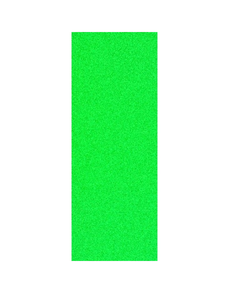 Black Diamond Black Diamond- Green- Grip Tape- 10 inch