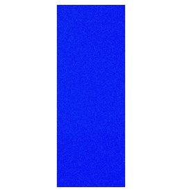 Black Diamond Black Diamond- Blue- Grip Tape- 10 inch