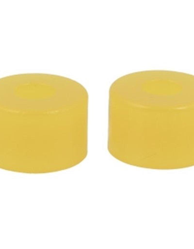 RipTide Rip Tide- APS- Barrel- 65a- Clear Yellow- Bushing- Set of 2