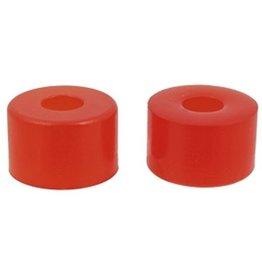 RipTide Rip Tide- APS- Barrel- 67.5a- Clear Red- Bushing- Set of 2