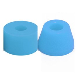 Venom Venom- Standard- SHR- Light Blue- 86A- Cone & Barrel- Bushing