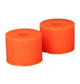 Venom Venom- Downhill- HP- Tall- Orange- 81A- Bushing- Barrel