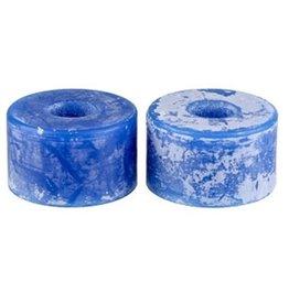 RipTide Rip Tide- WFB- Barrel- Bushing, Blu, 83a