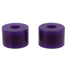 RipTide Rip Tide- APS- Barrel- Bushing- Tall, ClrPur, 70a