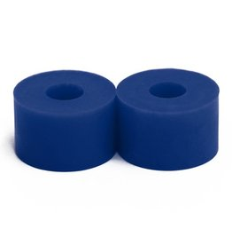 Venom Venom- Downhill- HP- 78A- Navy Blue- Bushing- Barrel