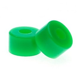 RipTide Rip Tide- APS- Barrel- Bushing- Tall, ClrGrn, 75a